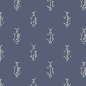 bluefin_gray_on_navy