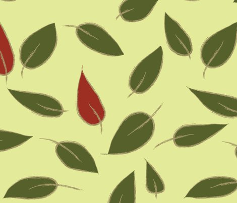 Leaf_print_3_shop_preview