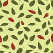 Leaf_print_3_shop_thumb