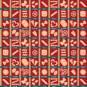 LISA_LARSEN_RETROPASTA_PATTERN3_TILE-01-SPOONFLOWER-COLORS