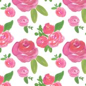 Rfuschia_floral_shop_thumb