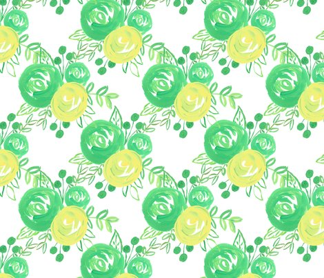 Rgolden_summer_5_shop_preview