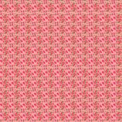 Pink_rose_M_Flamingo_pinkF