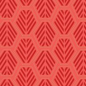 R028_hexie_geometric_coral-01_shop_thumb