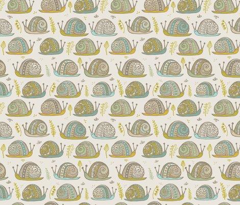 R029_snails_citron-01_shop_preview