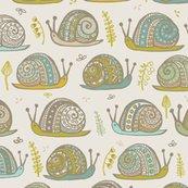 R029_snails_citron-01_shop_thumb