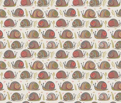 R029_snails_orange-01_shop_preview