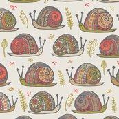 R029_snails_orange-01_shop_thumb