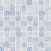 R31_blue_geo_lt-01_shop_thumb