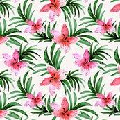 Tigerlily_pinkgreen_shop_thumb