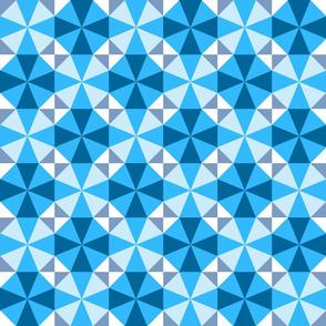 4_Kaleidoscope_squares_G