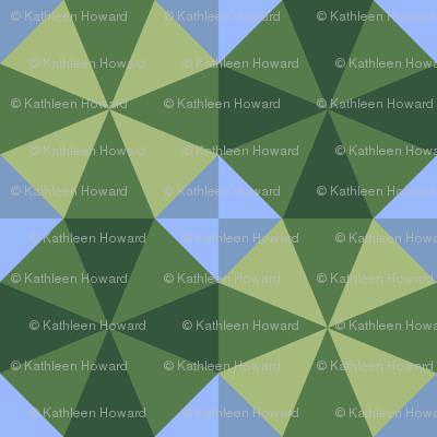4_Kaleidoscope_squares_D