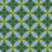 R4_kaleidoscope_squares_d_shop_thumb