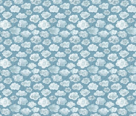 Rclouds_spoonflower_shop_preview