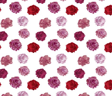 Roses_pattern_shop_preview