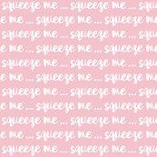 Squeeze_-10_shop_thumb