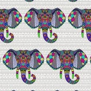 boho_elephant