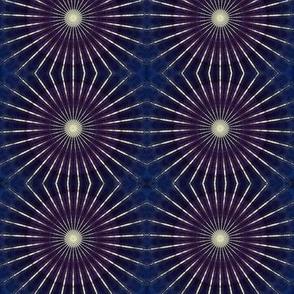 dark blue wheels