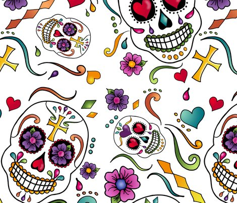 Sugar_skull_fabric-white_flat_4up_shop_preview