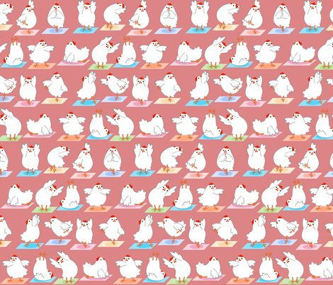 Rchickenyoga_shop_preview