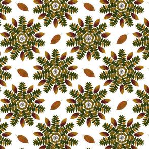 walnut_and_persimmon_mandala_white
