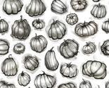 Sf_gourds_gallore_8x8_thumb