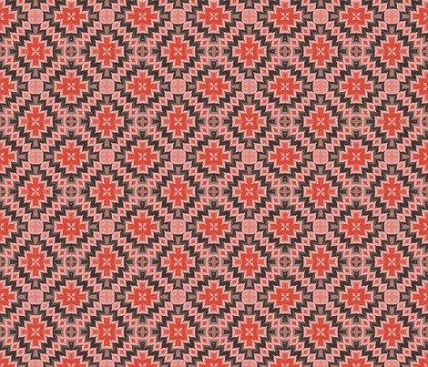 Tribal.pattern.09_ed_shop_preview