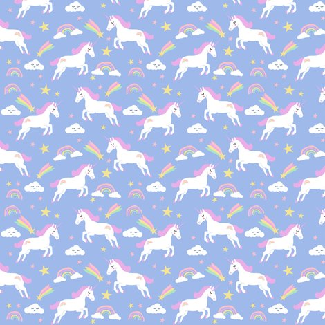 Rcw_unicorn_dream_pastel_shop_preview