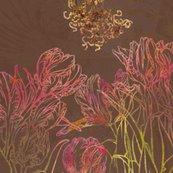 Rglfd-flowers-birthday-tulips-brown-bg_shop_thumb
