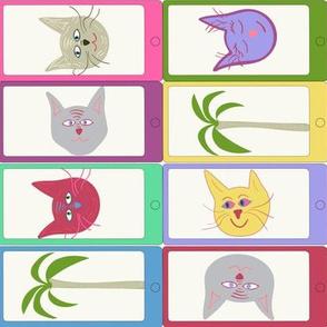 Cat Seflies-Geo