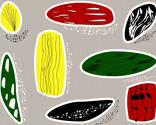 Rrmcm_colors_final_ed_thumb