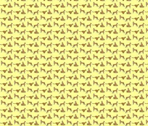 Rcheetah_set_yellow_shop_preview