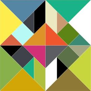 tangram geo multi
