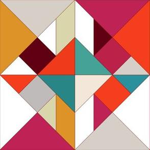 tangram geo