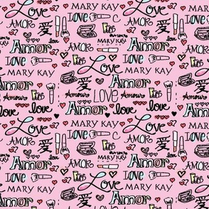 Mary-Kay-Inspired-Fabric-Pattern-1-Pink-01
