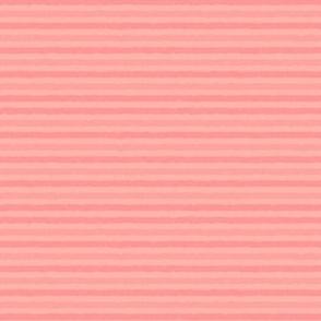 Coral_Mini-Stripes