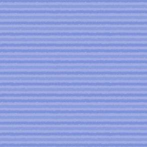 Bluebell_Mini-Stripes