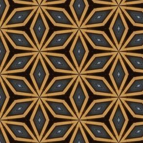 geometric_flowers_2