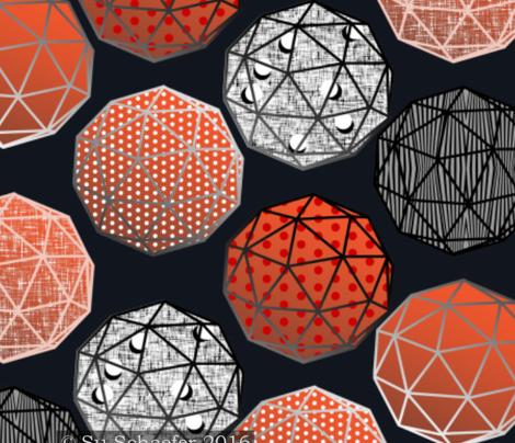Rrrrrrrrpatterned_buck-my-geodesic_dk-bkgd_comment_759839_preview