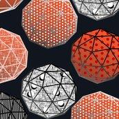 Rrrrrrrrpatterned_buck-my-geodesic_dk-bkgd_shop_thumb