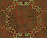 Rrrrjpeggreen_circle__thumb