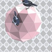 Rgeodesic_birdhouse_pink_c.ai_shop_thumb
