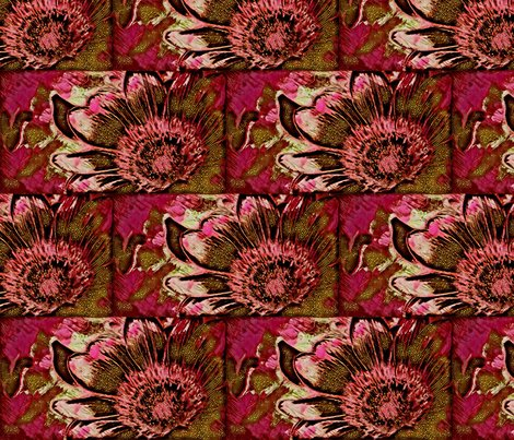 Rrrrpicsart_02-20-07.54.05_shop_preview