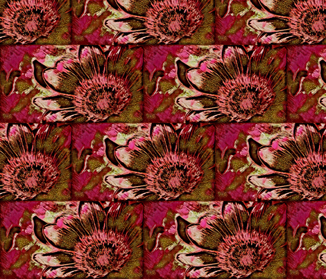 PicsArt_02-20-07 fabric by mute_ on Spoonflower - custom fabric