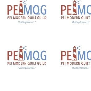 PEIMQG-Large labels