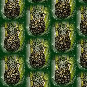 Geodesic_Pineapple_Contest_Design_22017_101_3273