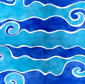 Aqua_blue_waves_smaller_4up_-_flat_shop_thumb
