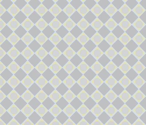 Rrgeometric_diamonds_and_circles_blue_a.ai_shop_preview