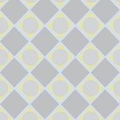 Rrgeometric_diamonds_and_circles_blue_a.ai_shop_thumb