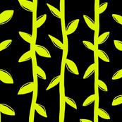 Leaf Vines